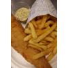 Fish & Chips Lekkerbekje